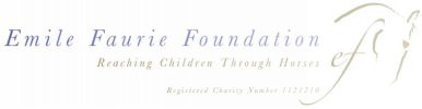 Emile Faurie Foundation
